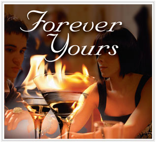 Forever Yours movie